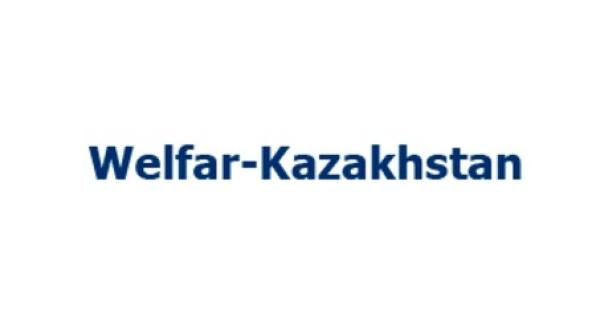 ТОО «WELFAR-KAZAKHSTAN»