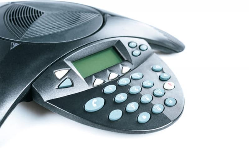 При Департаменте КМФК МЗ РК по городу Алматы организован call-центр