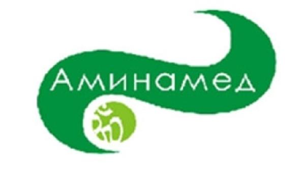 ТОО «АМИНАМЕД»