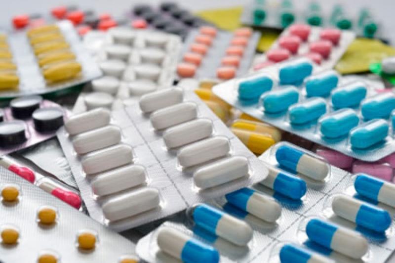Цены на «антиковидные» препараты. Фармацевтические ассоциации написали обращение
