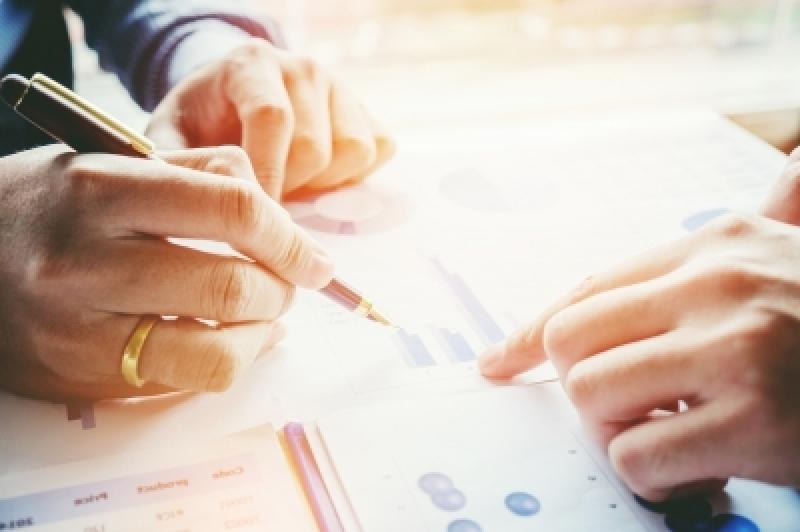ЕАЭС: создана онлайн-площадка для предпринимателей и экспертов
