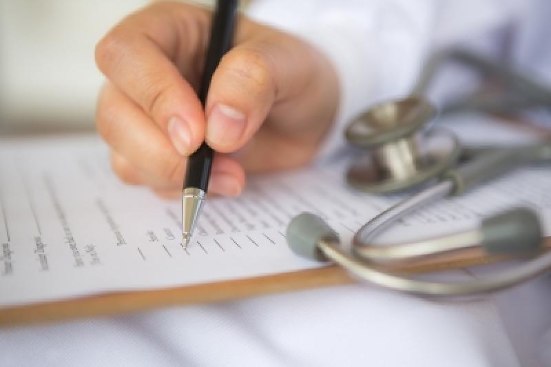 Фармацевтические ассоциации написали совместное обращение на имя Премьер-Министра РК