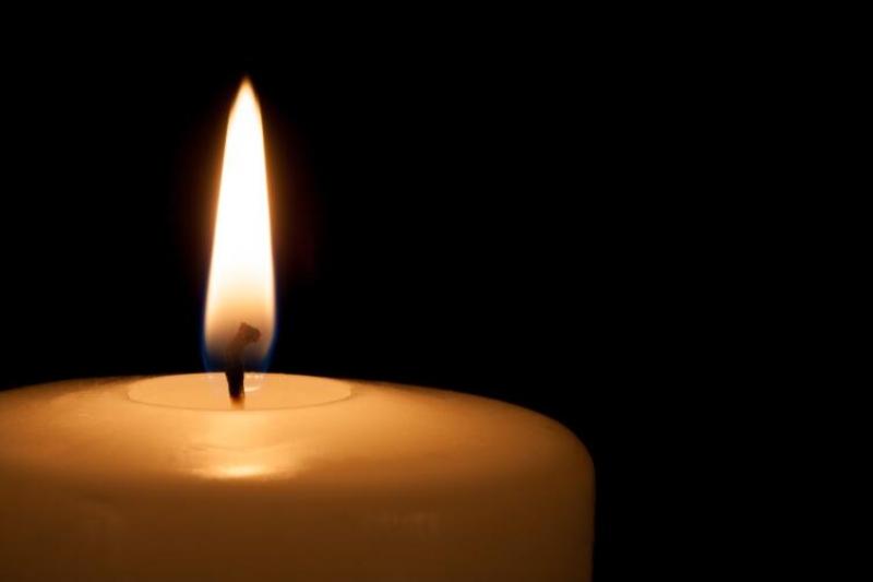АПРФД РК выражает соболезнования генеральному директору НЦ ЭЛС Даутбаеву Еркену Каримовичу