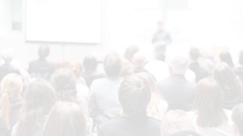 Онлайн-конференция. Менеджмент качества клинических исследований
