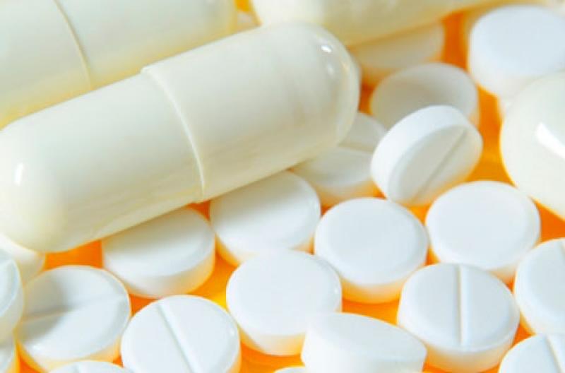 В ЕАЭС разработано руководство по использованию лекарств в педиатрии