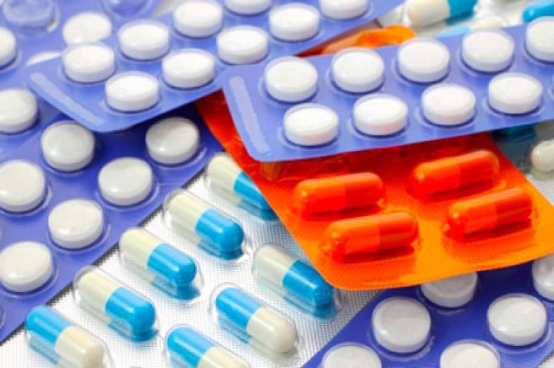 Утечка казахстанского бесплатного инсулина в аптеки Узбекистана произошла из Шымкента