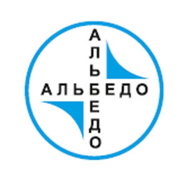 ТОО «Альбедо»