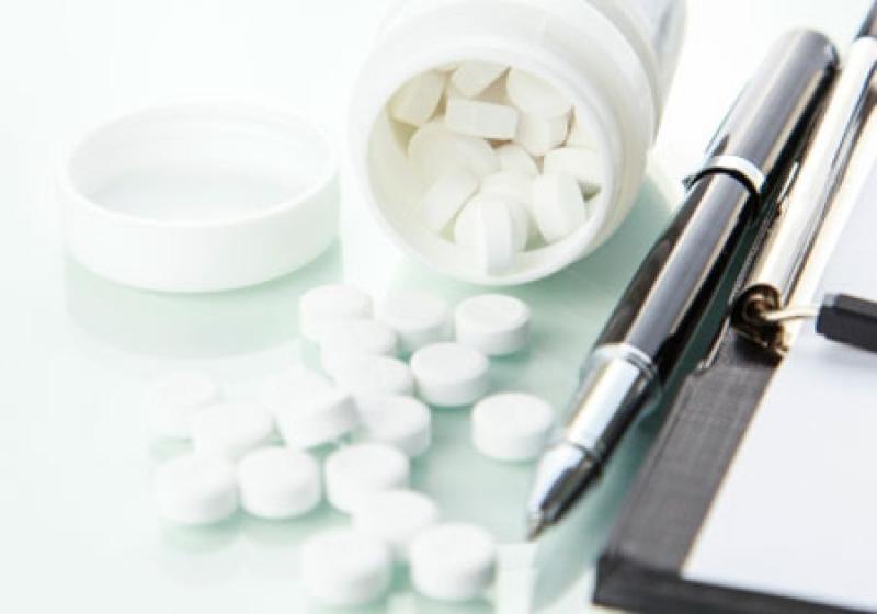 Коллегией ЕЭК актуализирован перечень стандартов для медицинских изделий